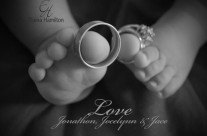 Photography: Love + Family