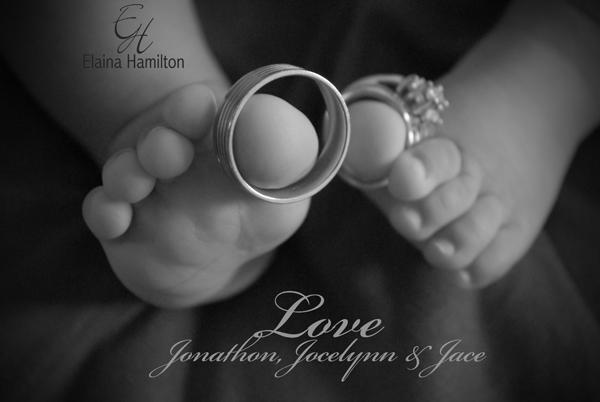 Photography: Love + Family