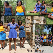 Photography: Duke University Chapter Photos