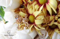 Photography: Wedding Day Details